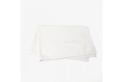 Bath Mat (Limited Edition)