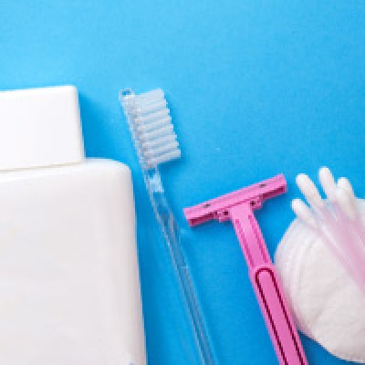 Personal Care & Hygiene